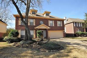 311 welford lane, highlands, TX 77562