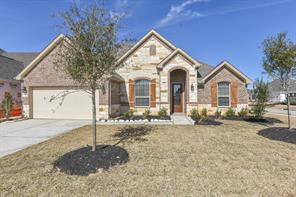 Houston Home at 15726 Jacobs Creek Drive Cypress                           , TX                           , 77429 For Sale
