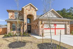 2963 twin cove court, conroe, TX 77301