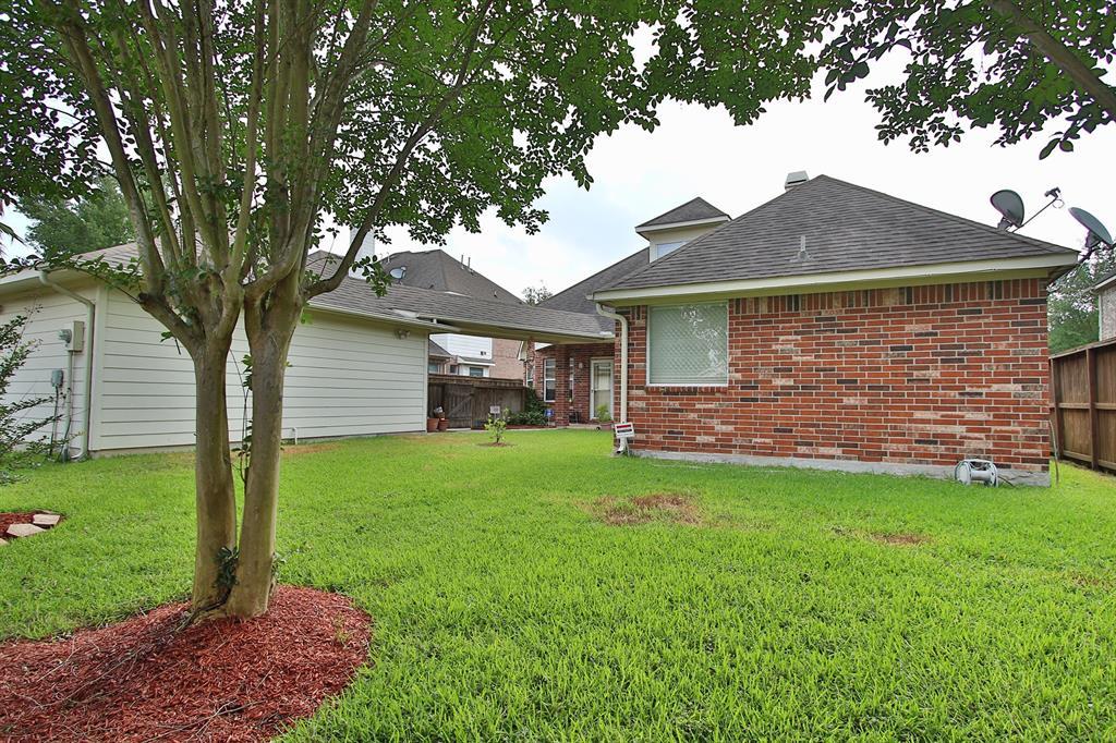 6423 Cottonwood Park Houston 77041