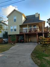 Houston Home at 911 Cedar Road Clear Lake Shores                           , TX                           , 77565-2532 For Sale
