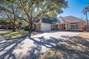 Houston Home at 3223 Logancrest Court Katy                           , TX                           , 77494-2294 For Sale