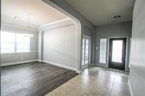 Houston Home at 4406 Sweet Rose Court Sugar Land , TX , 77479-4489 For Sale