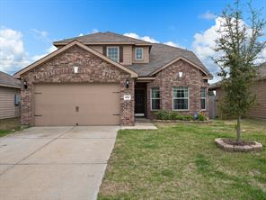1502 rose meadow boulevard, baytown, TX 77521
