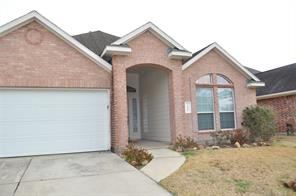 22906 creekside gate court, tomball, TX 77375