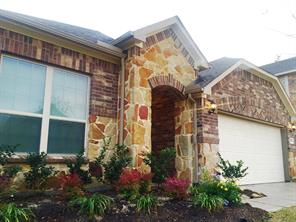 Houston Home at 24735 Heirloom Lane Katy                           , TX                           , 77493 For Sale