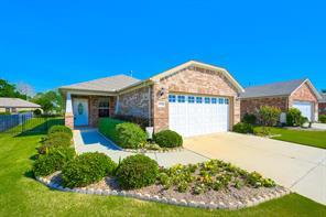 Houston Home at 2922 Bur Oak Court Richmond                           , TX                           , 77469-2006 For Sale