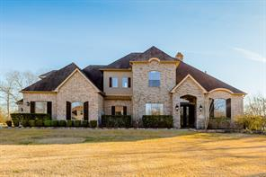 Houston Home at 1119 League Trace Richmond                           , TX                           , 77406-3658 For Sale
