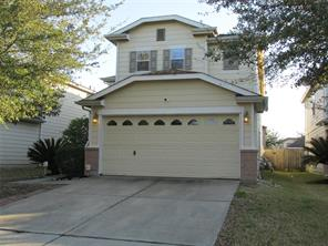 Houston Home at 11427 Flying Geese Lane Tomball , TX , 77375-7512 For Sale