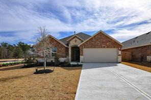 Houston Home at 22103 Dove Valley Porter                           , TX                           , 77365 For Sale