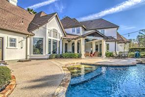 12818 everhart pointe drive, tomball, TX 77377