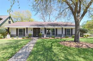 Houston Home at 6002 Beaudry Drive Houston                           , TX                           , 77035-2308 For Sale