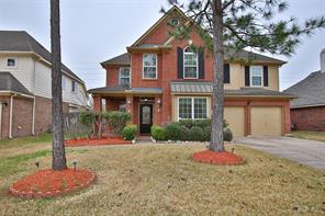 Houston Home at 3047 Fallbrook Drive Pearland                           , TX                           , 77584-5067 For Sale