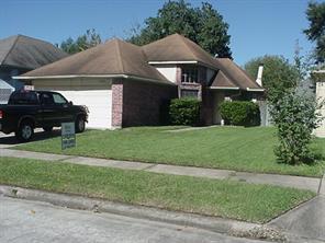 13318 noblecrest drive, houston, TX 77041