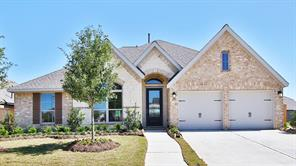 Houston Home at 30703 Zerene Trace Fulshear , TX , 77423 For Sale