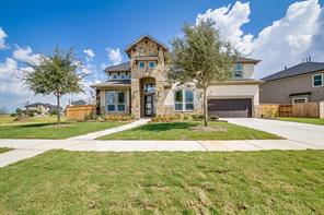Houston Home at 28404 Ashton Meadow Ln Fulshear                           , TX                           , 77441 For Sale