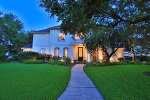 Houston Home at 13803 Eagan Mill Drive Houston                           , TX                           , 77077 For Sale