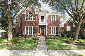 Houston Home at 1922 Winter Knoll Way Houston                           , TX                           , 77062-2917 For Sale
