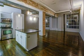 Houston Home at 401 Louisiana Street 210 Houston                           , TX                           , 77002-1600 For Sale