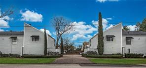 Houston Home at 1212 Fairview Street H Houston , TX , 77006-1261 For Sale