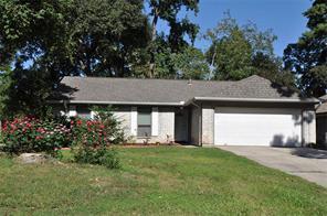 3751 Glade Forest, Houston, TX, 77339