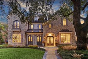 Houston Home at 4503 Devon Houston , TX , 77027-5501 For Sale