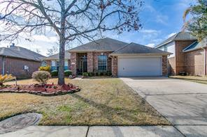 Houston Home at 3111 Genessee Creek Lane Friendswood                           , TX                           , 77546-7428 For Sale