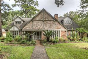 Houston Home at 12526 Westerley Lane Houston , TX , 77077-2418 For Sale