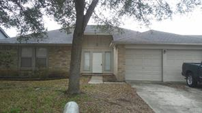 Houston Home at 2511 Wheelwright Lane Friendswood                           , TX                           , 77546-2631 For Sale