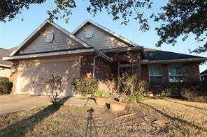 Houston Home at 935 Dracena Court Richmond                           , TX                           , 77406-2858 For Sale