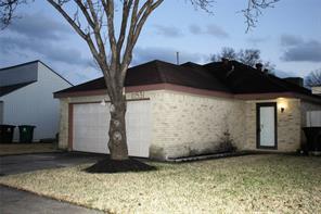11531 willwood drive, houston, TX 77072