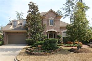 Houston Home at 14607 Claycroft Court Cypress                           , TX                           , 77429-1889 For Sale