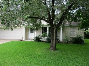 Houston Home at 21718 Park Valley Drive Katy                           , TX                           , 77450-4603 For Sale