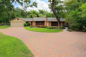 Houston Home at 360 Piney Point Road Houston                           , TX                           , 77024-6506 For Sale