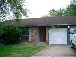 Houston Home at 16311 Townes Road Friendswood                           , TX                           , 77546-3341 For Sale