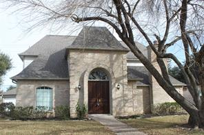 Houston Home at 207 Sutton Square Stafford                           , TX                           , 77477-4711 For Sale