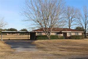 507 Meneley, Winnie, TX, 77665
