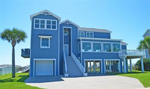 Houston Home at 20703 Sand Hill Drive Galveston                           , TX                           , 77554-8847 For Sale