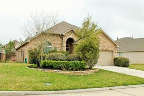 Houston Home at 99 Lasting Spring Circle The Woodlands                           , TX                           , 77389-4306 For Sale