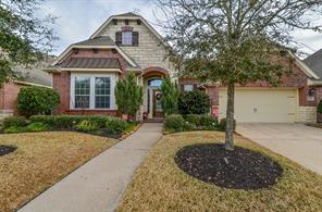 Houston Home at 1611 Sunderland Drive Sugar Land , TX , 77479-6671 For Sale