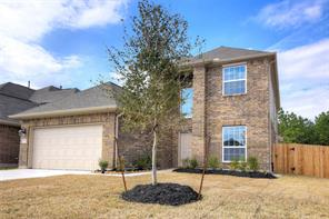 Houston Home at 1447 Reno Ridge Spring , TX , 77373 For Sale