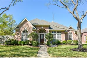 17203 Lantana, Sugar Land, TX, 77479