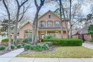 8007 sonata court, houston, TX 77040