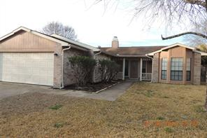 8019 Summer Place, Humble, TX, 77338