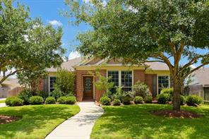 Houston Home at 26314 Bending Pines Lane Katy                           , TX                           , 77494 For Sale