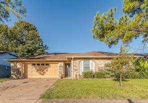 7502 tremendo drive, houston, TX 77083