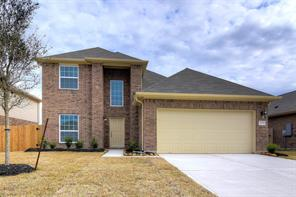 Houston Home at 1422 Reno Ridge Spring , TX , 77373 For Sale