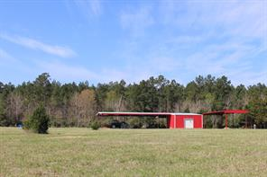 3264 Farm to Market 945 N, Coldspring, TX 77331