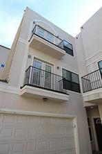 Houston Home at 4411 Koehler Street D Houston , TX , 77007-3589 For Sale