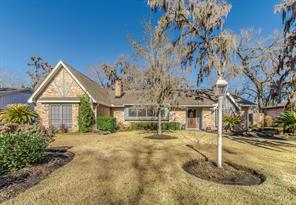 Houston Home at 5106 Regal Pine Way Friendswood                           , TX                           , 77546-3016 For Sale